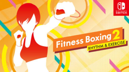 Visit the Fitness Boxing 2: Rhythm & Exercise game detail page