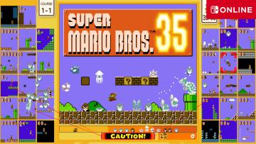 FREE Nintendo Switch Game Down...