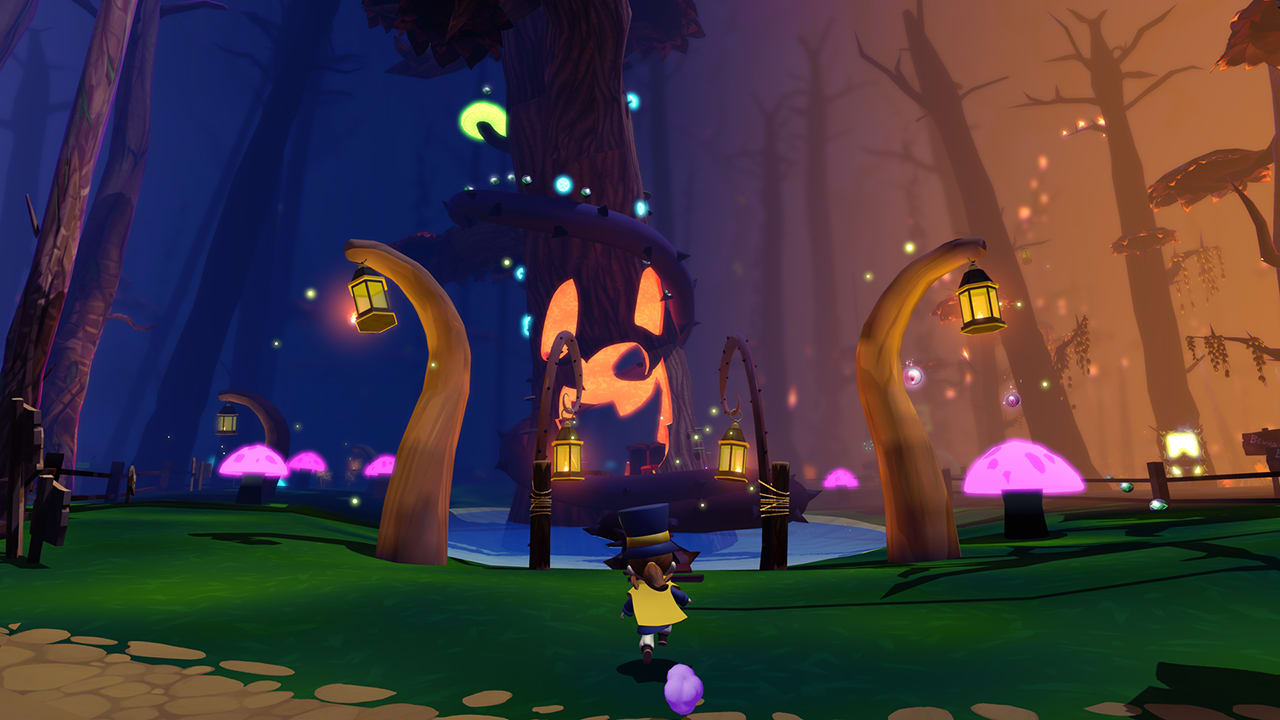 Buy Nintendo Switch A Hat In Time