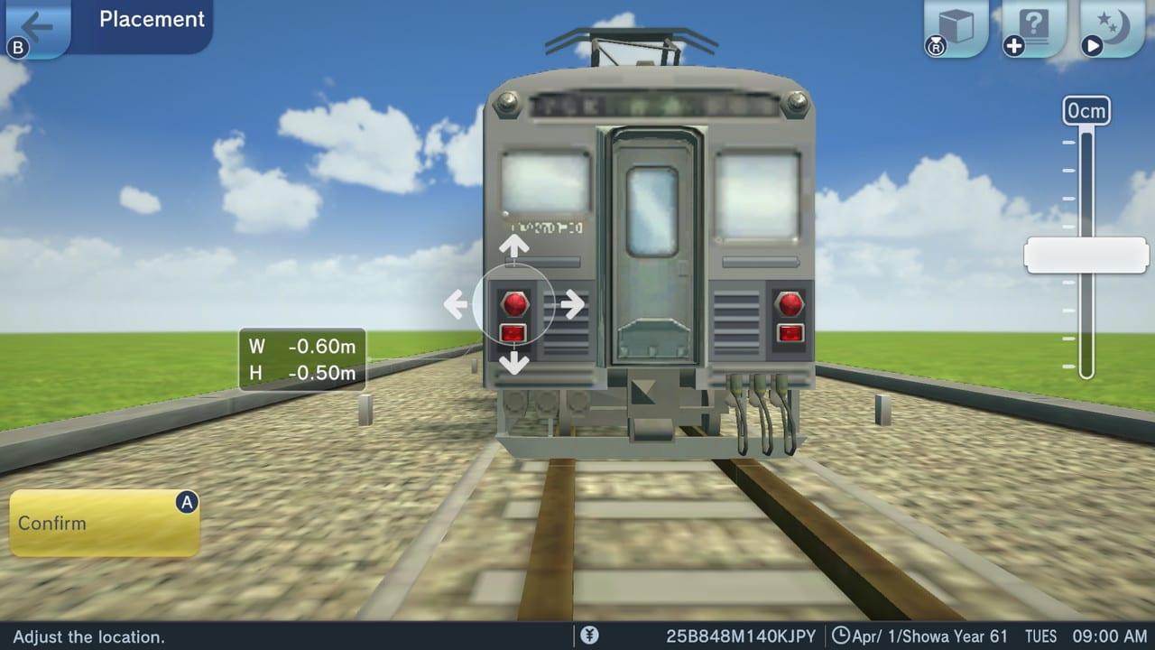 A列车 开始观光计划(A-Train All Aboard Tourism)插图4