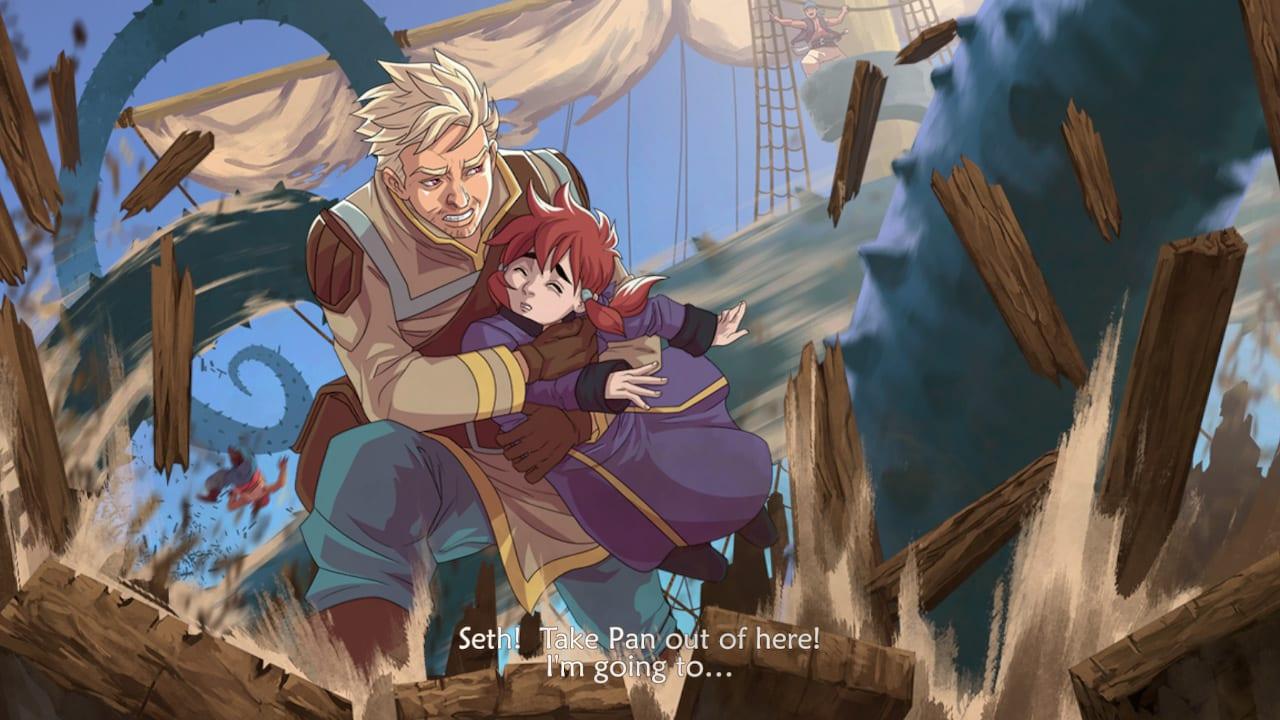 炼金术士大冒险(Alchemist Adventure)插图2