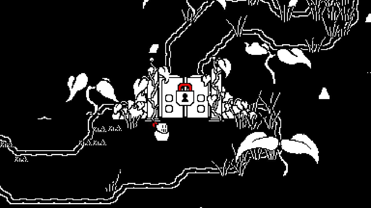 苹果砍杀(Apple Slash)插图3