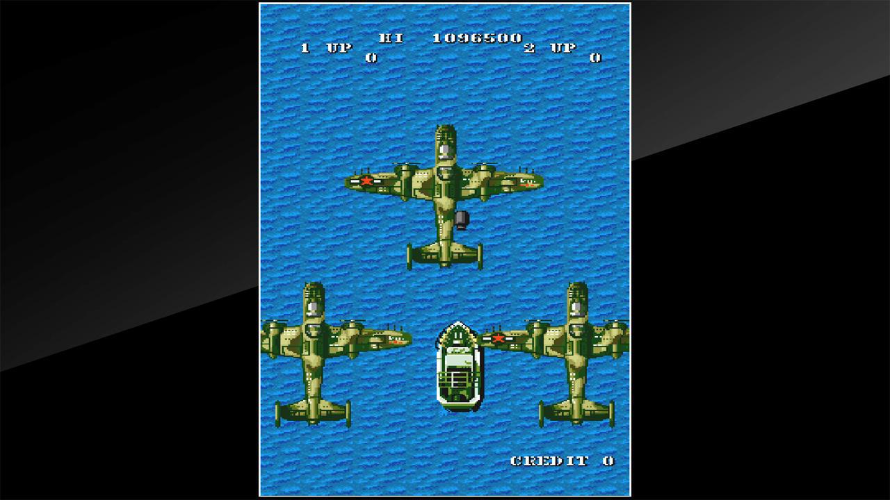 https://assets.nintendo.com/image/upload/c_limit,f_auto,q_auto,w_1920/ncom/en_US/games/switch/a/arcade-archives-guerrilla-war-switch/screenshot-gallery/arcade-archives-guerrilla-war-switch-screenshot01?v=2021030111