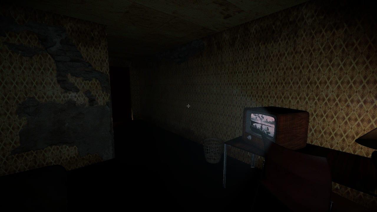 地下城噩梦1+2(Dungeon Nightmares 1 + 2 Collection)插图