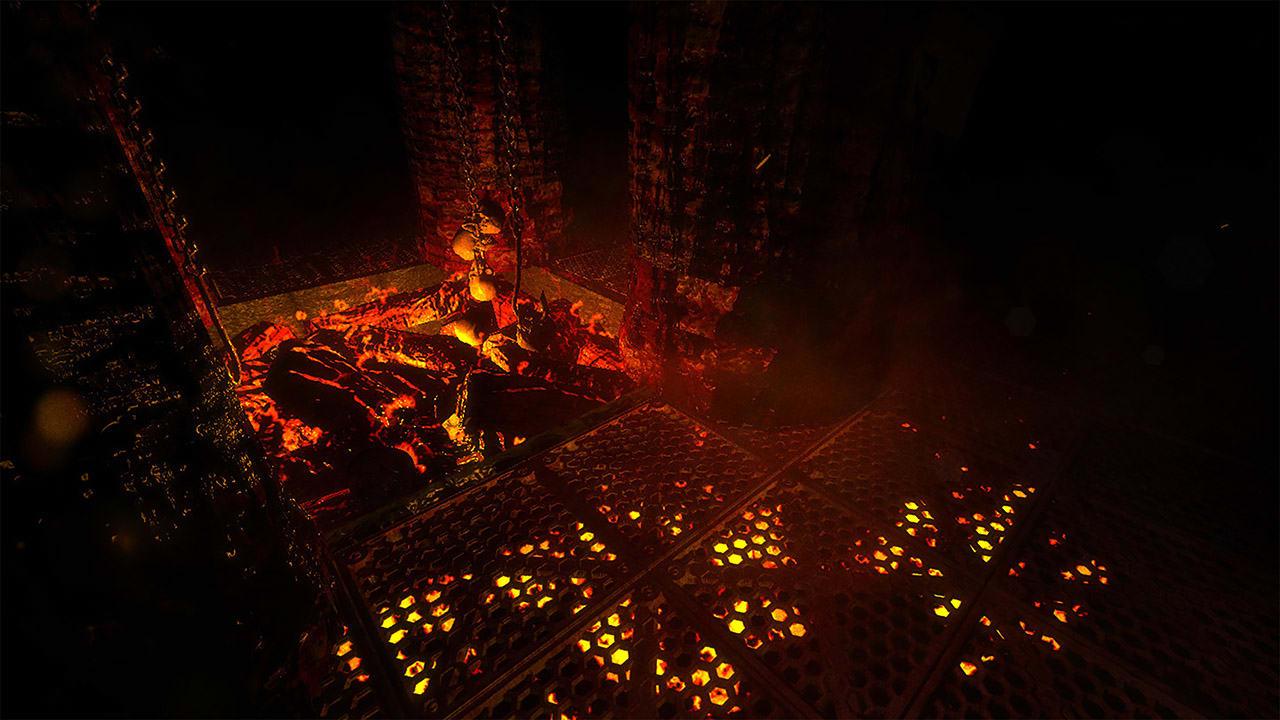 地下城噩梦1+2(Dungeon Nightmares 1 + 2 Collection)插图1