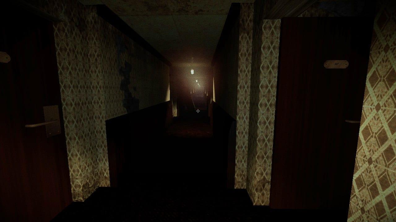 地下城噩梦1+2(Dungeon Nightmares 1 + 2 Collection)插图2