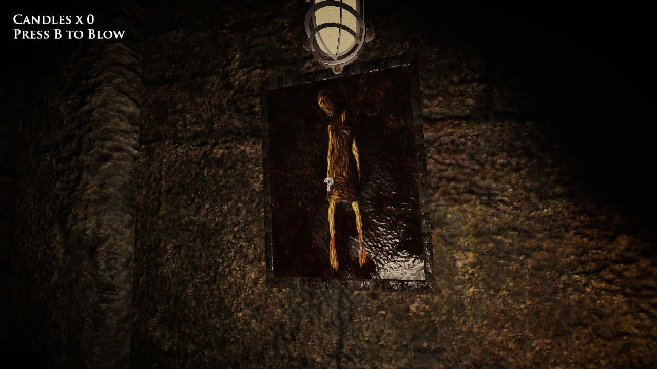 地下城噩梦1+2(Dungeon Nightmares 1 + 2 Collection)插图3