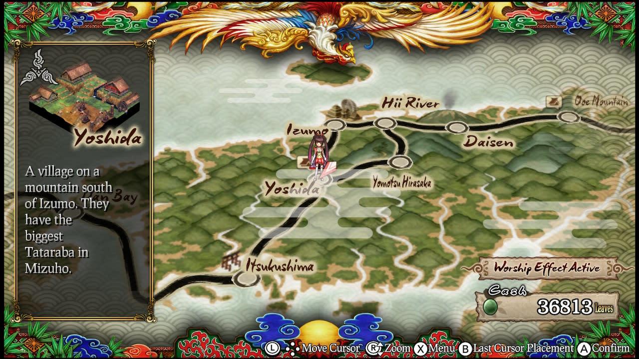 https://assets.nintendo.com/image/upload/c_limit,f_auto,q_auto,w_1920/ncom/en_US/games/switch/g/god-wars-the-complete-legend-switch/screenshot-gallery/screenshot03?v=2021030208