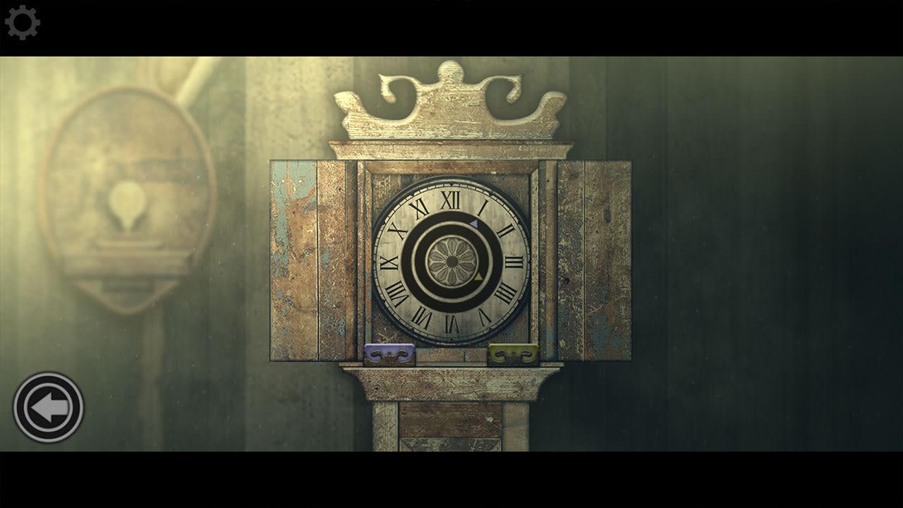 治愈:主机版(Heal: Console Edition)插图3