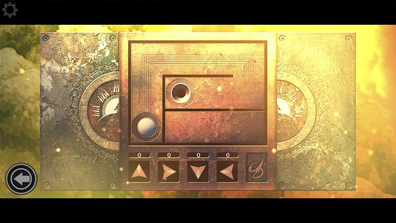 治愈:主机版(Heal: Console Edition)插图4