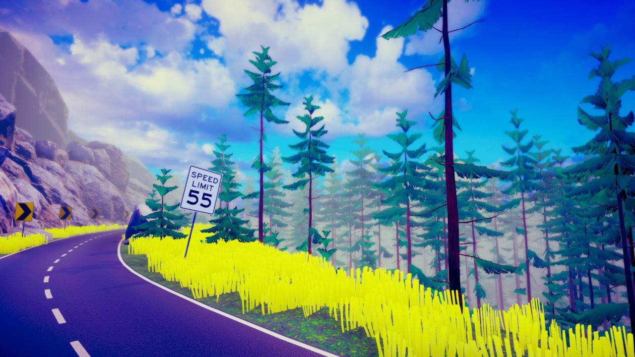 远足(Hike)插图