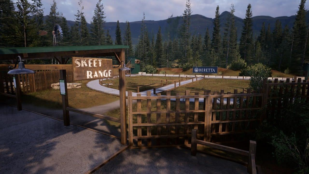 模拟狩猎2(Hunting Simulator 2)插图3