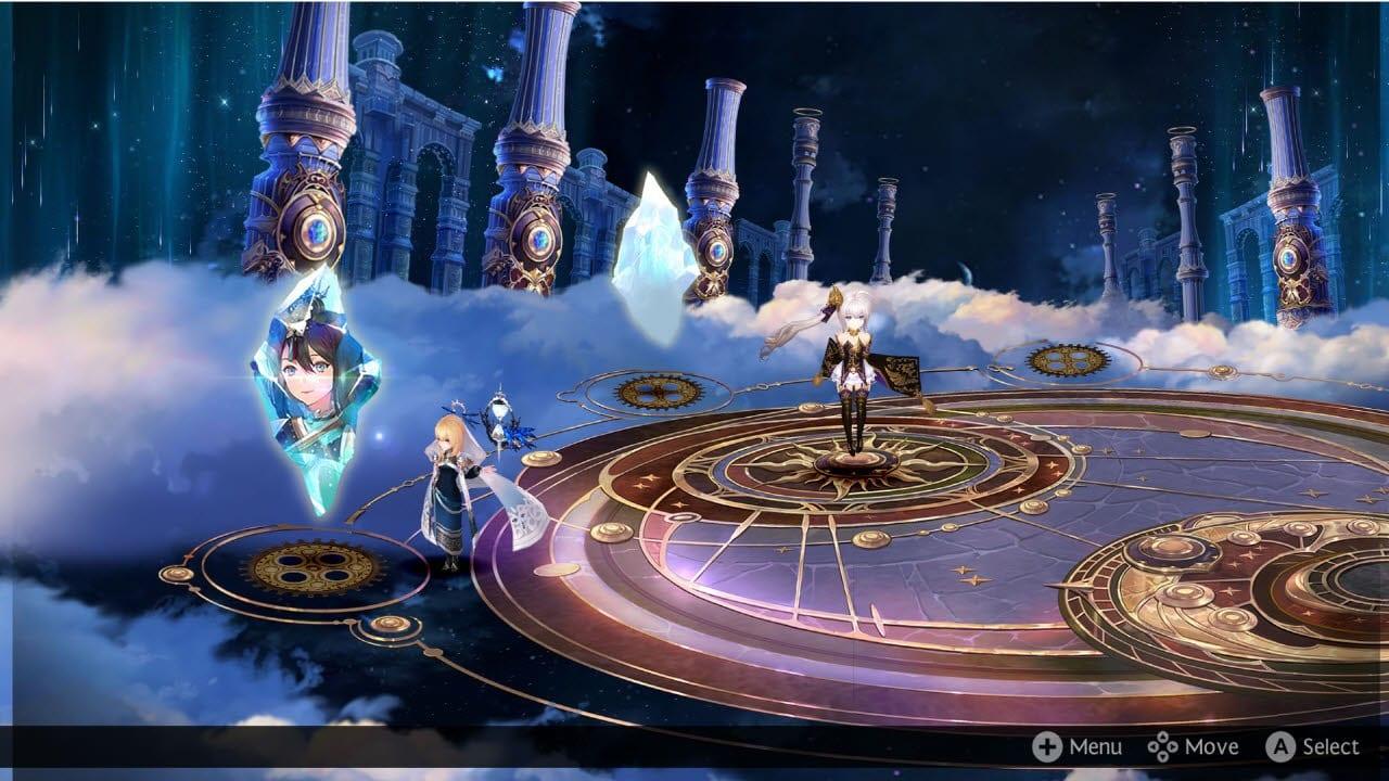 七骑士:时空旅人(Seven Knights: Time Wanderer)插图3