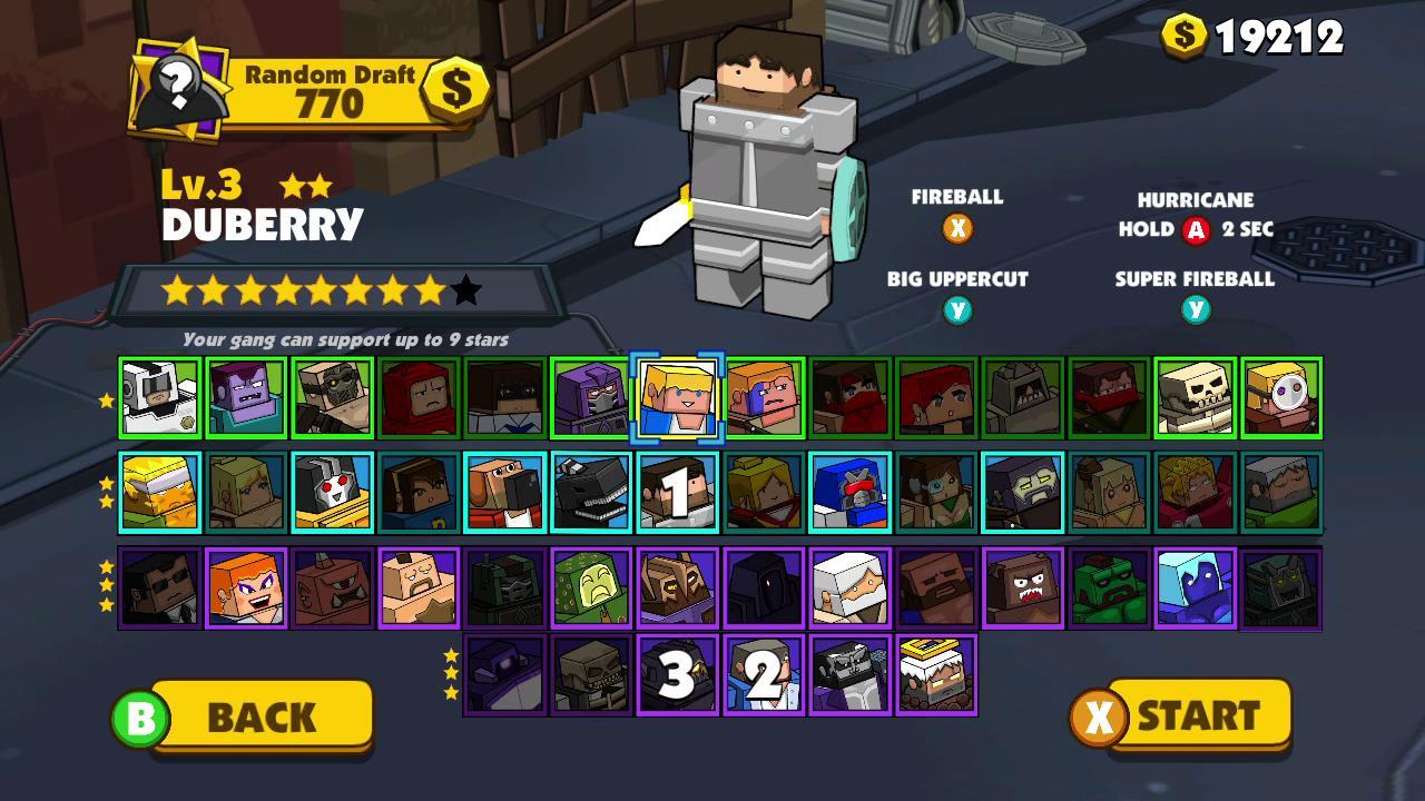 Smash Club插图