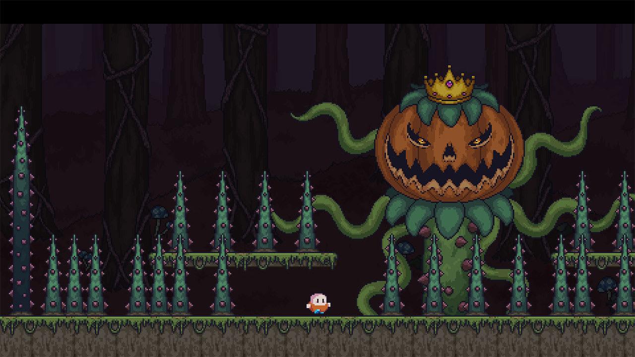 https://assets.nintendo.com/image/upload/c_limit,f_auto,q_auto,w_1920/ncom/en_US/games/switch/s/spooky-chase-switch/screenshot-gallery/spooky-chase-switch-screenshot01?v=2021022817