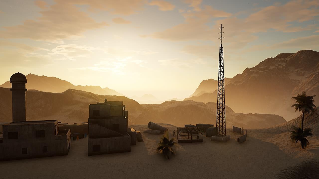 三角洲特遣部队:阿富汗(Task Force Delta Afghanistan)插图4