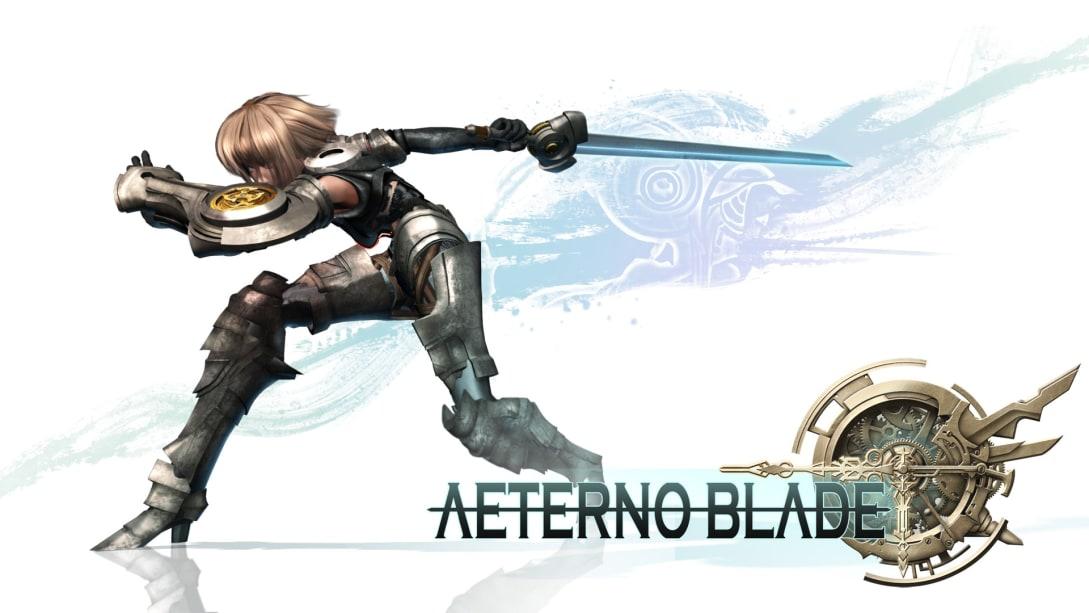 [补链] 阿泰诺之刃(AeternoBlade)插图5