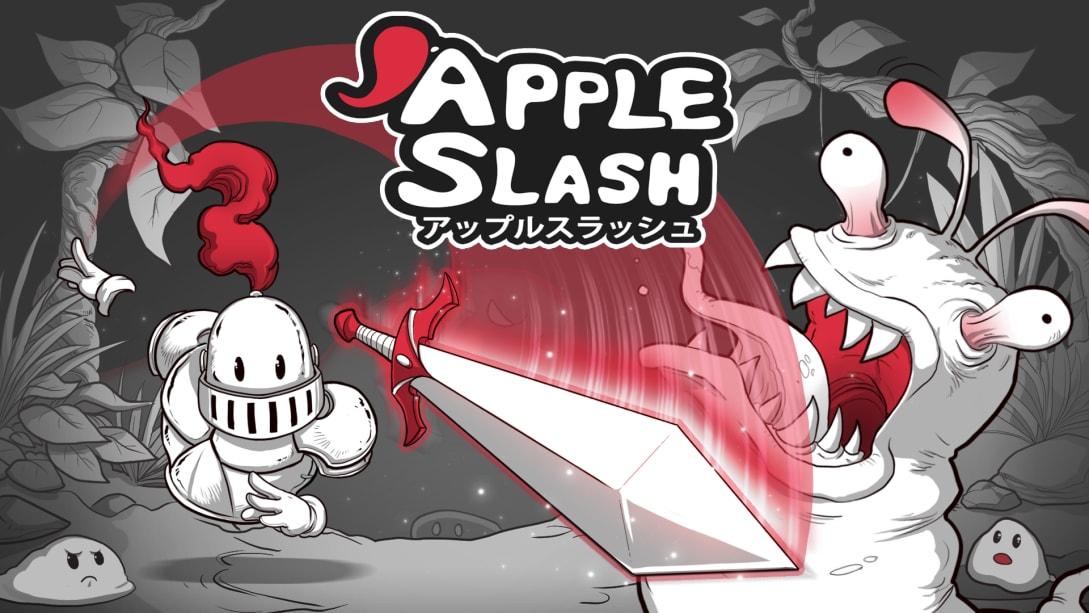 苹果砍杀(Apple Slash)插图5