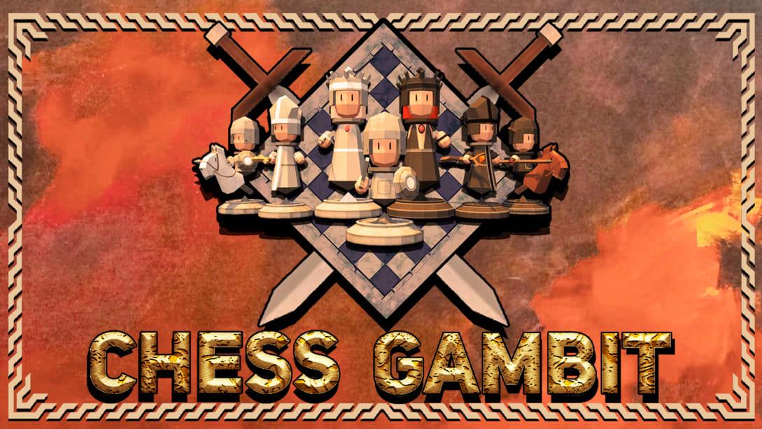 Chess Gambit插图4