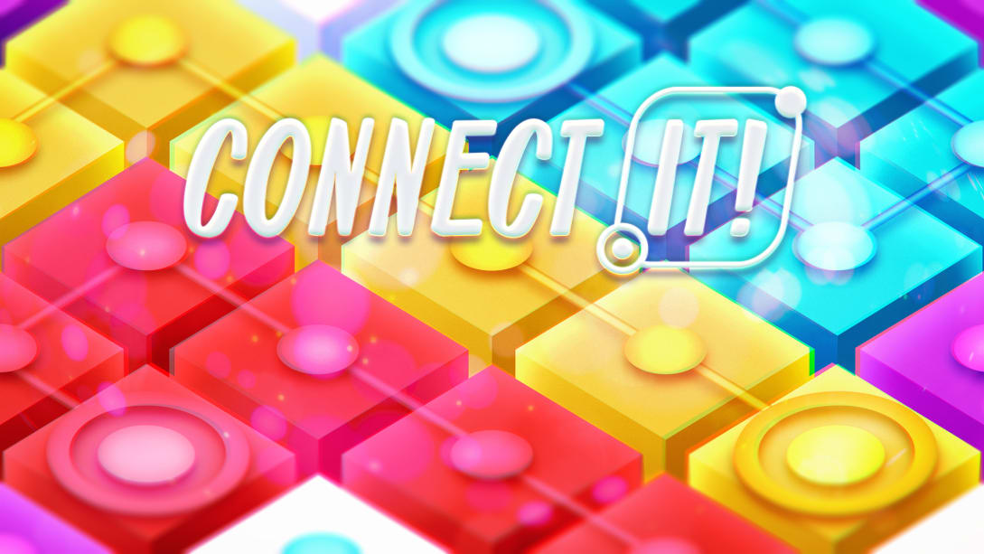 Connect It插图5