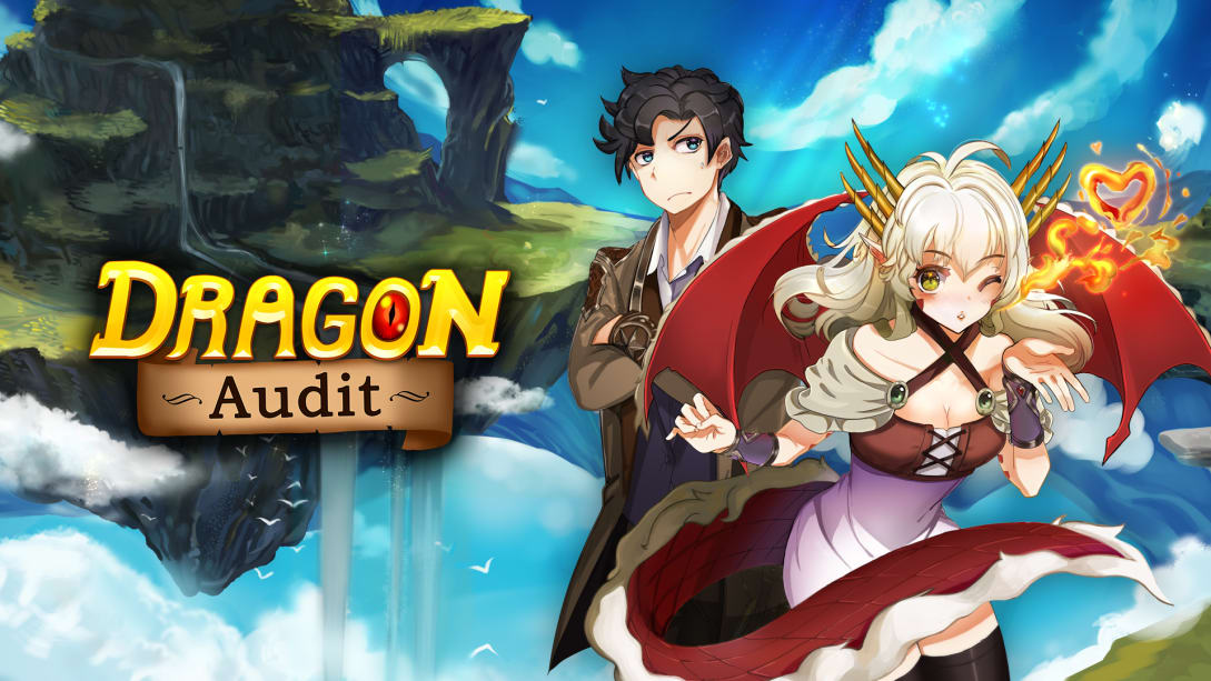 龙审计(Dragon Audit)插图5