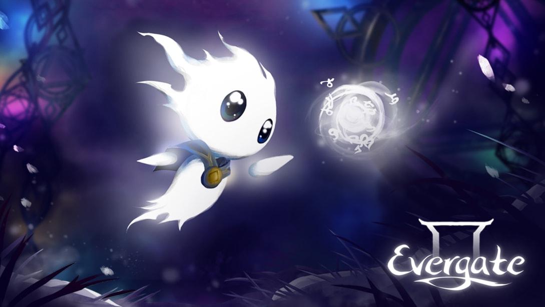 永恒之门(Evergate)插图5