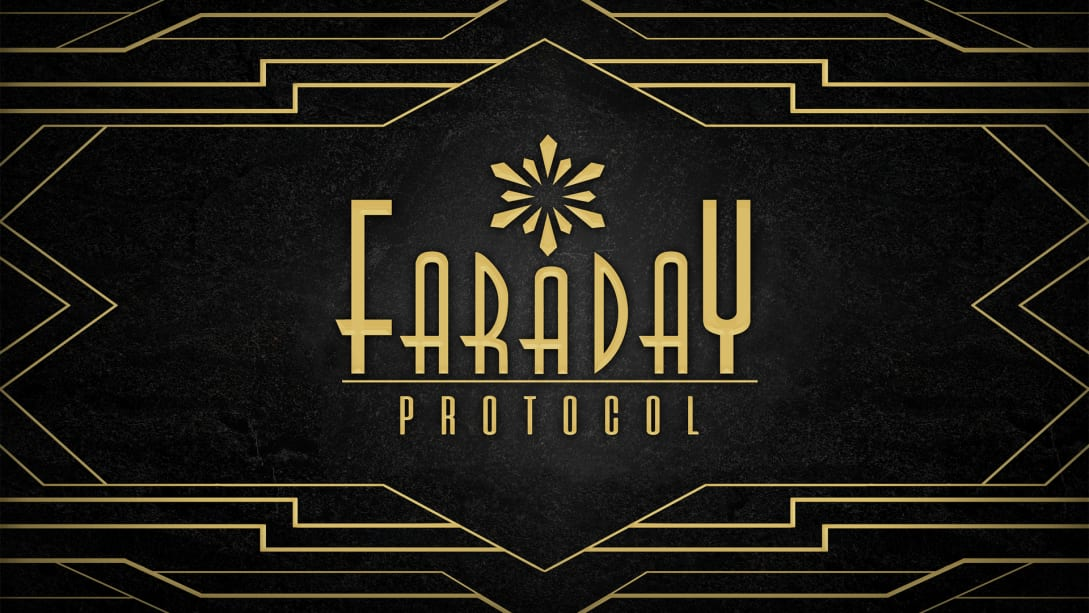 法拉第的协议(Faraday Protocol)插图4