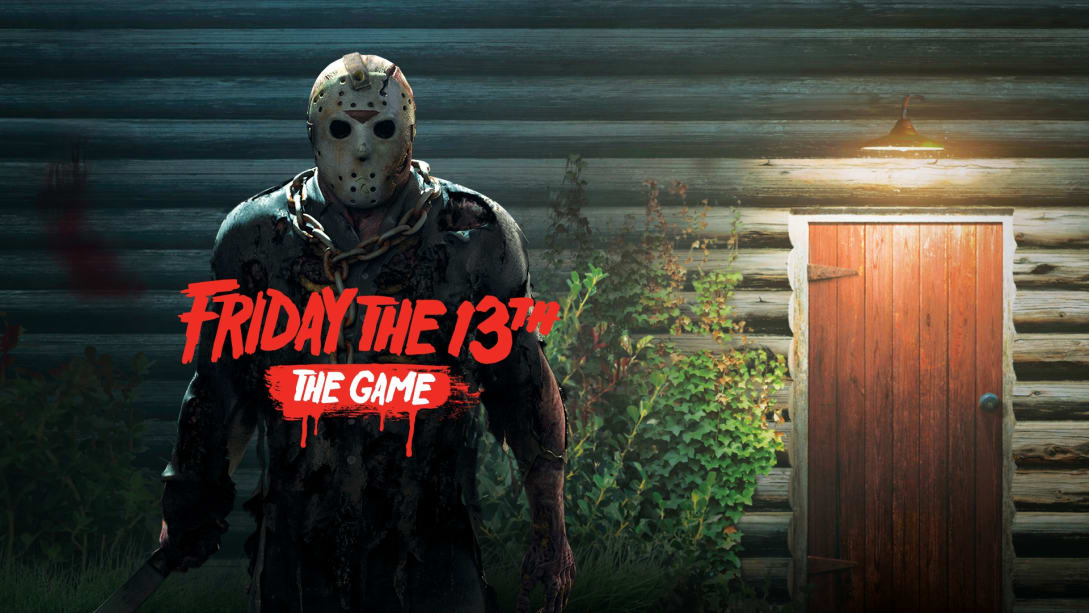 13号星期五:游戏版(Friday the 13th: The Game)插图3