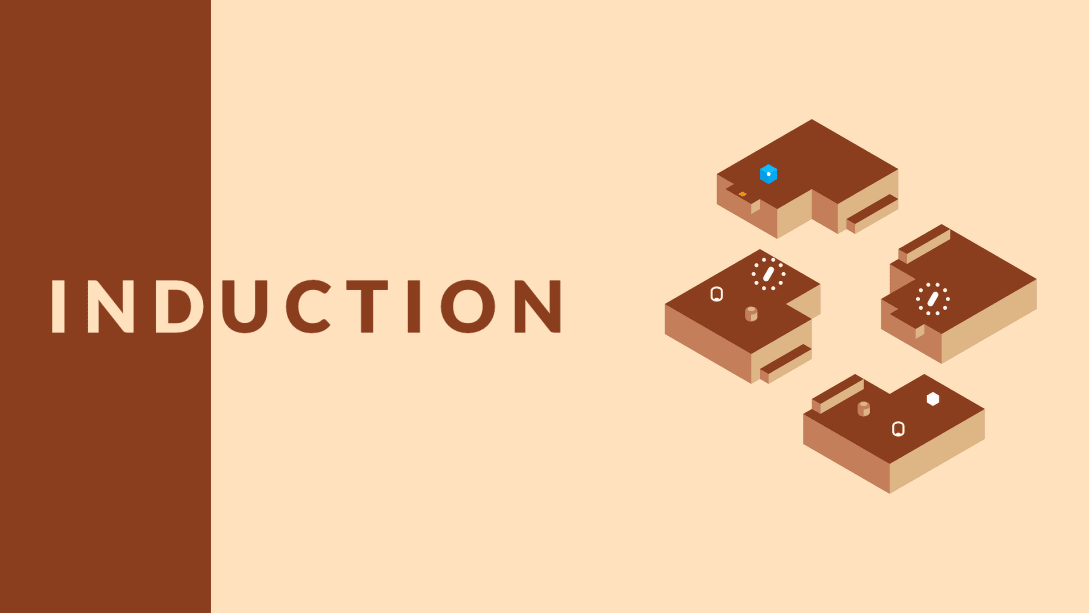 时间旅行悖论(Induction)插图5