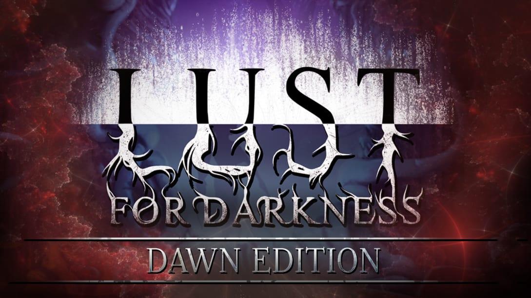 [直链] 黑暗欲望(Lust for Darkness)插图4