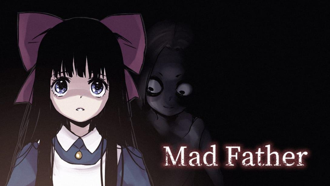 狂父(Mad Father)插图5