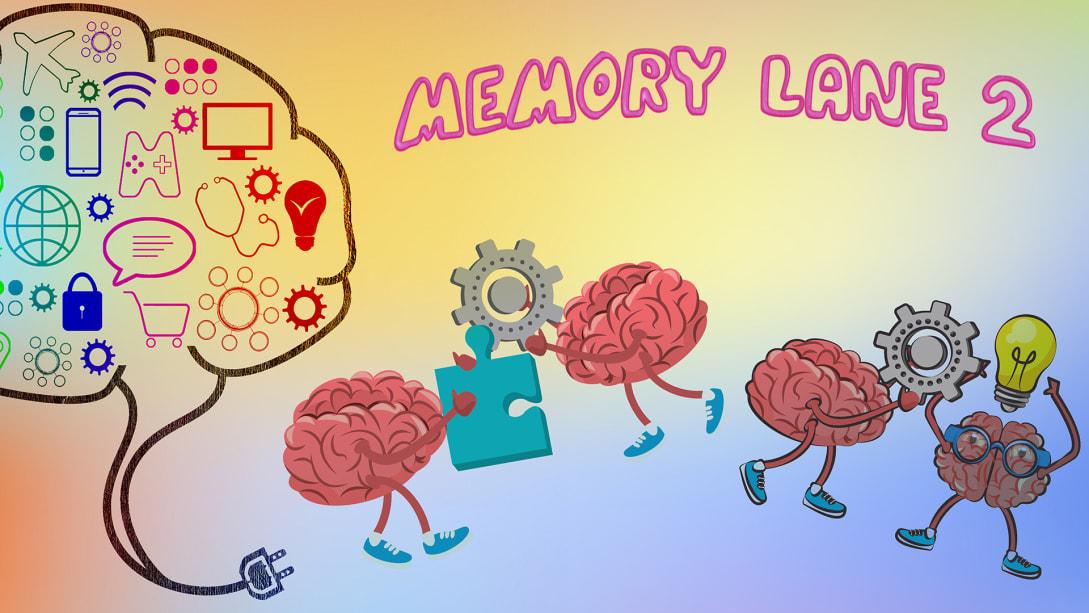 记忆通道2(Memory Lane 2)插图3