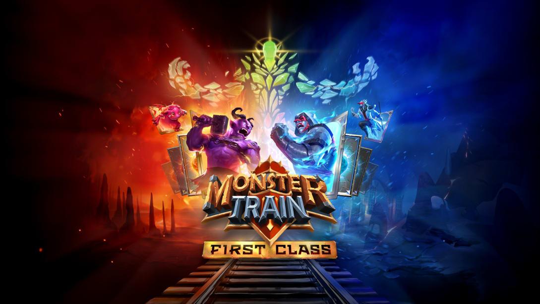 怪物火车(Monster Train)插图5