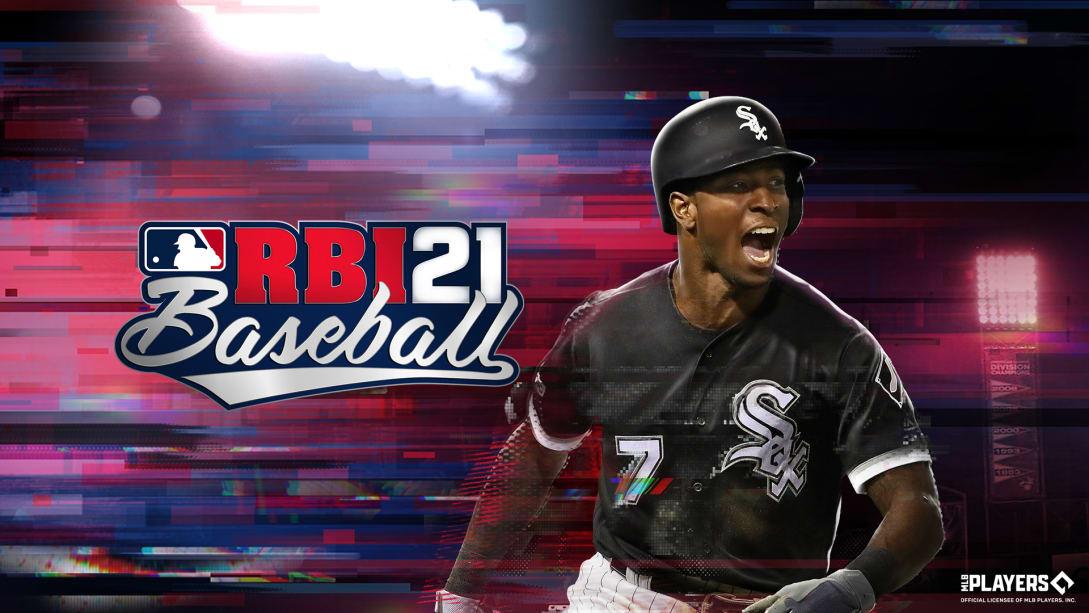 R.B.I.棒球2021(R.B.I. BASEBALL 21)插图4
