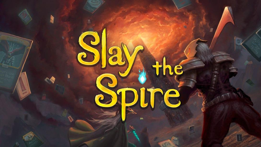杀戮尖塔(Slay the Spire)插图5