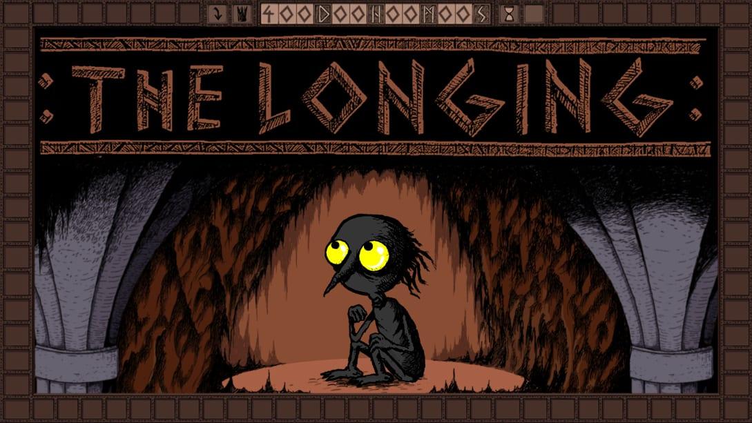 漫长等待(THE LONGING)插图5