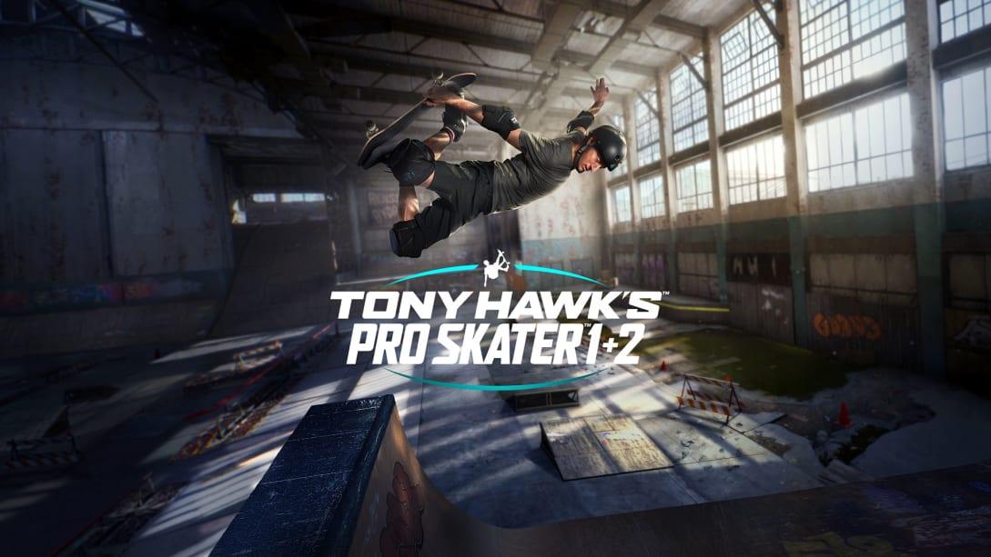 IMAGE(https://assets.nintendo.com/image/upload/c_pad,f_auto,h_613,q_auto,w_1089/ncom/en_US/games/switch/t/tony-hawks-pro-skater-1-and-2-switch/tony-hawks-pro-skater-1-and-2-switch-hero?v=2021050520)