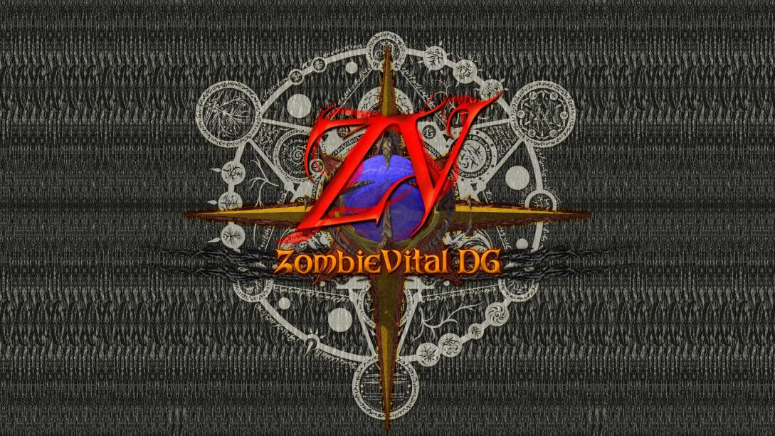 ZombieVital DG插图5