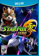 Stat Fox Zero