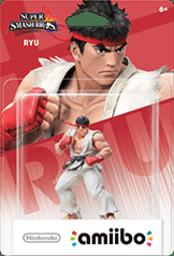 Ryu Boxart