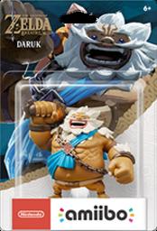 Daruk Boxart