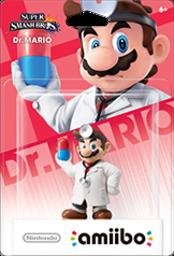 Dr. Mario Boxart