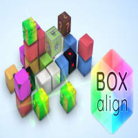 Deals on Box Align Nintendo Switch Digital