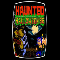 HAUNTED: Halloween '86 for Nintendo Switch Digital Deals