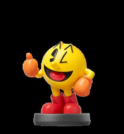 PAC-MAN™ figure