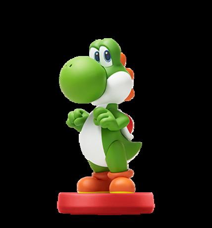 Yoshi™ figure