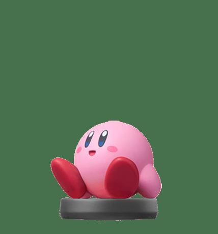 Kirby™ figure