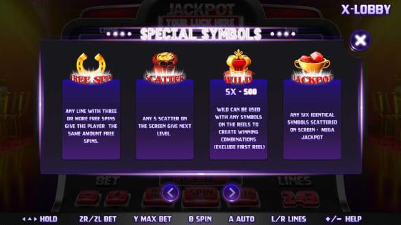 casino rama orillia on Online