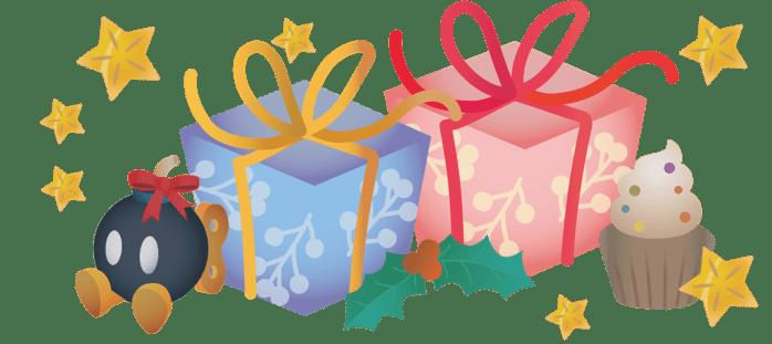 Deals Nintendo Holiday Gift Guide 2020 Nintendo Official Site