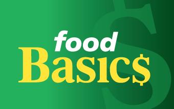 Buy Nintendo eShop Gift Card at Food Basics